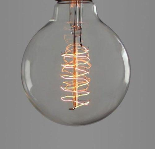 nostalgia-led-g95-32-bc40-globe-ampoule-spirale-specialite-en-verre-argent-b22-40-w