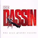 Joe Dassin - Ses plus grands succ�s