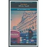 Zadie Smith's White Teeth (Barnes & Noble Reader's Companion) ~ Zadie Smith