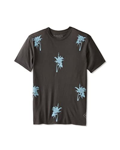 Kinetix Men's Palms T-Shirt