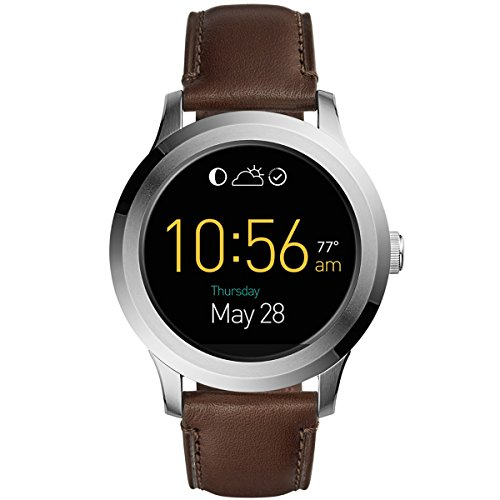 fossil-q-smartwatch-q-founder-20-touchscreen-leather-brown-ftw2119