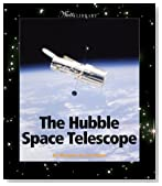 The Hubble Space Telescope (Watts Library)