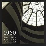 1960 / Steve Kuhn Scott LaFaro Pete La Roca