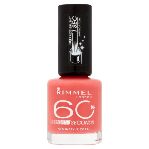 60-seconds-nail-polish-de-rimmel-london-instyle-coral-415-8ml