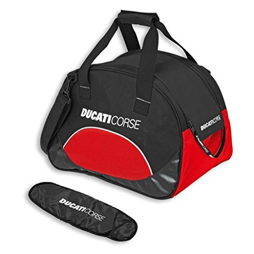 ducati-987689732-corse-helmet-bag