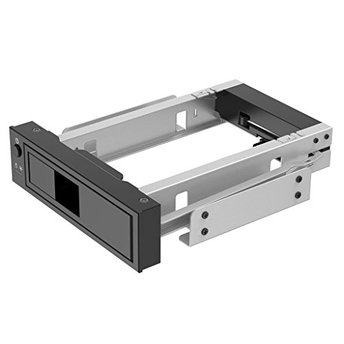 orico-1106ss-525-to-35-inch-internal-hdd-mobile-rack-optical-drive-bay-installation