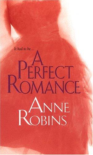 A Perfect Romance (Zebra Historical Romance)