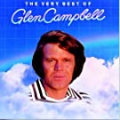 The Very Best of Glen Campbell