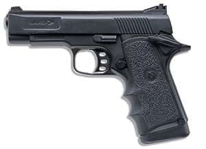 GAMO V3 Air Pistol (.177 Caliber)