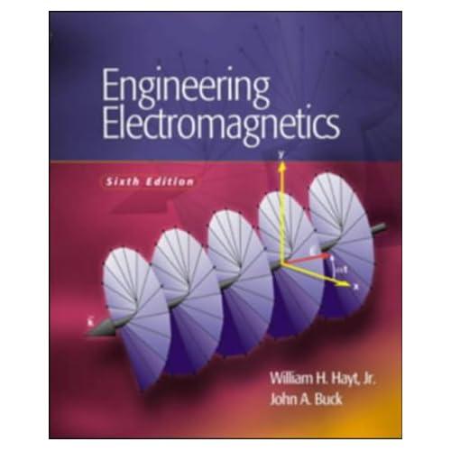 mechanical engineering workshop manual pdf