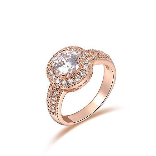 bling-fashion-anello-placcato-in-oro-rosa-18-k-con-fashion-golden-ruota-e-zirconi-base-metal-115-cod