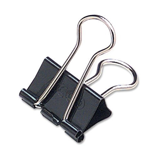 acco-binder-clips-mini-12-per-box-72010