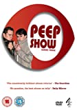 Image of Peep Show  Series 3  [DVD] [2005]