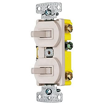 3 way switch wiring methods 14 2 car fuse box and wiring 14 2wire 3 way switch besides wiring diagram for lutron 3 way dimmer switch likewise four