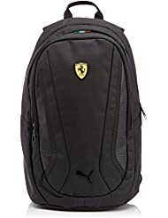 Puma Ferrari Series Casual Backpack