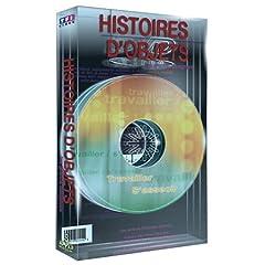 Histoires d