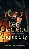 Engine City (Engines of Light) (1841492035) by MacLeod, Ken