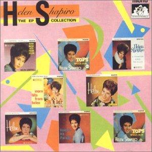 Helen Shapiro - Helen Shapiro - Zortam Music