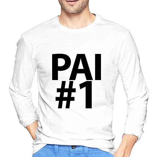 man-comfortsoft-pai-numero-long-sleeved-colleges-shirts