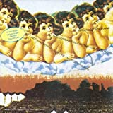 echange, troc The Cure - Japanese Whispers
