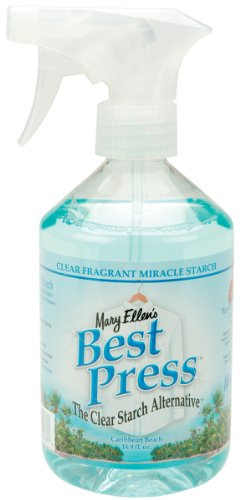 mary-ellen-products-mary-ellens-best-press-clear-starch-alternative-16oz-caribbean-beach-other-multi