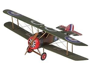 Revell Aeroplane Sopwith Camel F1