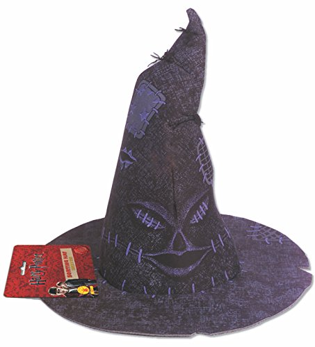 Harry Potter - Cappello Parlante