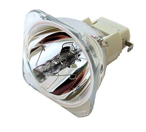 beamerlampe-fur-magnavox-50ml8150-d-17-projektor-nackte-lampe-55-hd