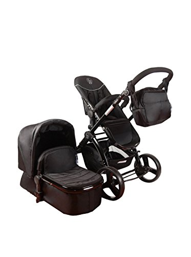 evenflo lux24 travel system manual