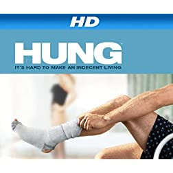 Hung: Season 1 [HD]