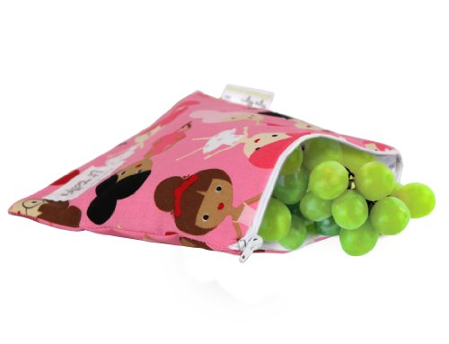itzy-ritzy-reusable-snack-bag-tiny-dancer