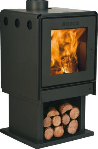Wood burner reviews