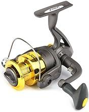 SP5000 Spinning Fishing Reel 6BB