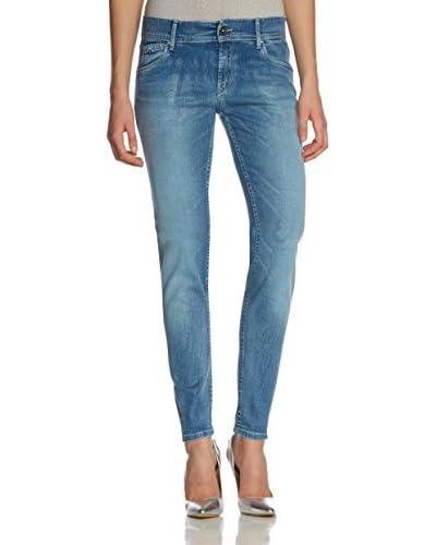 Pepe Jeans London Pantalone Aquar