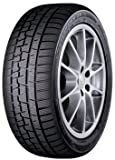 Firestone - Winterhawk 2V Evo - 205/55R16 94V - Winter Tyre (Car) - E/C/72