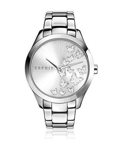 ESPRIT Reloj de cuarzo Woman ES107282007 38 mm