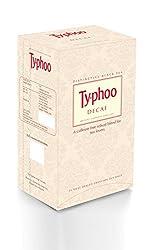Typhoo Typhoo Decaff Env (25 Tea Bags)