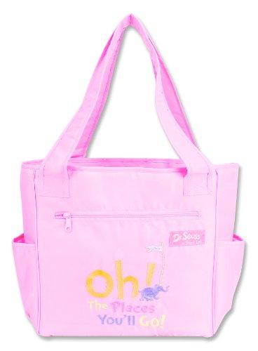 Gift Ideas For Baby Girls