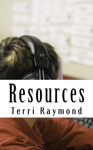 Resources: (Third Grade Social Science Lesson, Activities, Discussion Questions and Quizzes)