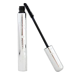 100% Pure 100% Pure Fruit Pigmented Mascara - Black Tea - 0.24 oz