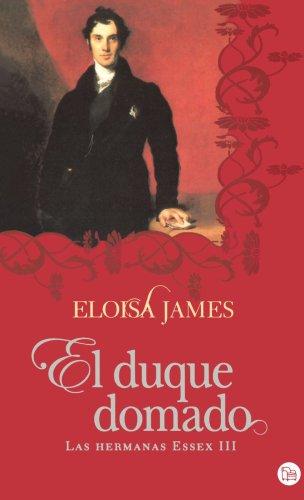 El Duque Domado descarga pdf epub mobi fb2