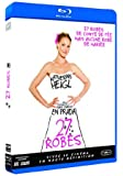 27 robes [Blu-ray]
