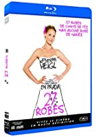 27 robes [Blu-ray]