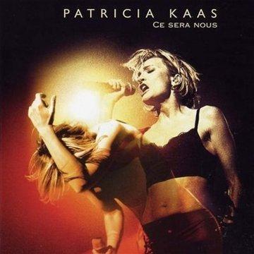 ce-sera-nous-francia-dvd