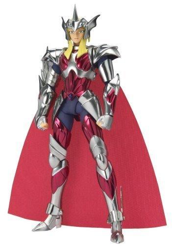 Bandai Saint Seiya Cloth Myth Asgard God Eta Benetnasch Mime Figure