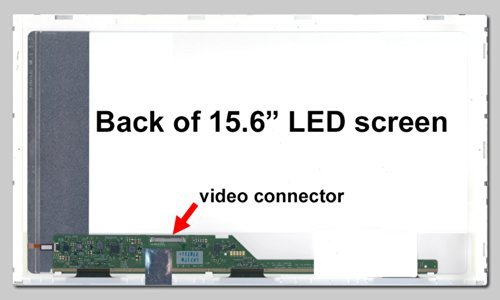 Free Return & Same Day shipping, 2 Year Warranty. HP 15-D035DX Laptop LED LCD Screen Replacement (Warranty Exchange Return compare prices)