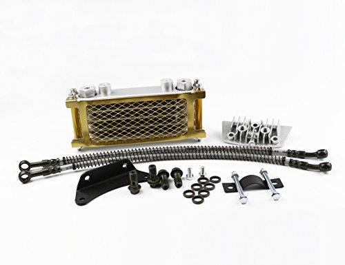 aceite-de-refrigeracion-refrigerador-radiador-para-crf50-xr50-chino-fabricado-pit-dirt-bike-atv-moto