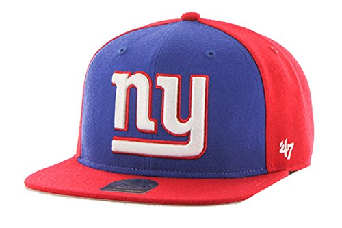 47-brand-new-york-giants-super-move-47-captain-wolle-hat
