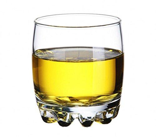 Alcoholic Drink Mixer
