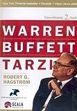 img - for Warren Buffett Tarzi book / textbook / text book
